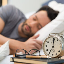 lose-weight-while-you-sleep